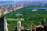 Private New York City Full-Day Walking Tour