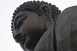Lantau Island and Giant Buddha Day Trip from Hong Kong, Hong Kong,
