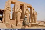 From Hurghada:  private Full-Day Tour of Luxor