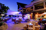 3-Hour Private 5-Course Seafood Dinner in Pattaya