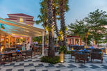 5-Course Seafood Dinner at Coast Beach Club and Bistro by Centara Grand Beach Resort in Phuket