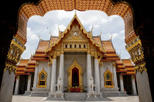 Bangkok Temples Tour including reclining Buddha at Wat Pho, Bangkok,