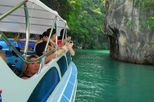 Krabi Full-Day Tour by Speedboat from Phuket, Phuket, Jet Boats & Speed Boats