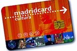 Madrid Cultura Card, Madrid, Sightseeing & City Passes