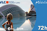 Valencia Tourist Card, Valencia, Sightseeing & City Passes