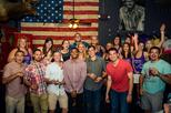 Guided Local Brew and BBQ tour of Nashville