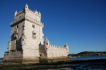 Lisbon Shore Excursion: Private Tour of Lisbon, Lisbon,