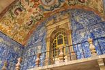 Private Obidos Sightseeing Trip, Lisbon, Private Tours