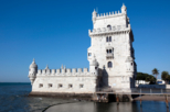 Private Tour: Lisbon Sightseeing, Lisbon, Private Tours