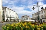 Private Tour to Vila Vicosa and Evora - UNESCO World Heritage City