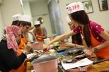 Experience Singapore: Singaporean Cooking Class and Lunch