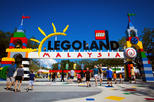 LEGOLAND® Malaysia Admission with Transport from Singapore , Singapore, Theme Park Tickets & Tours