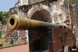 Private Tour: Malacca Malaysia Day Trip from Singapore including Lunch, Singapore, Private Tours