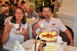 Raffles Hotel Singapore Half-Day Tour, Singapore, Historical & Heritage Tours