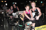 Singapore's Chinatown Trishaw Night Tour, Singapore, Cultural Tours