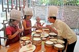 1 Day Private Cultural Tour of Sichuan Cuisine Museum and Dujiangyan