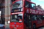 Deluxe ticket: 72hrs Hop On-Off & FREE tours & more - Big save!