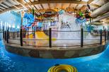 Splash Cincinnati Waterpark Full Day Pass