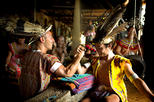 3-Day Small-Group Sarawak Tour from Kuching: Longhouse Experience in Batang Ai, Kuching,