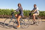 Independent Hassle-free Bike Rental in Sonoma