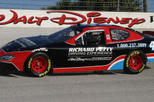 Race Car Drive-Along: Kings Experience at Walt Disney World Speedway Orlando