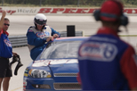 Richard Petty Drive-Along: Experience of a Lifetime at Walt Disney World Speedway Orlando, Orlando,