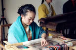 1 day suzhou private tour of taihu lake and silk embroidery research in suzhou 383057
