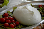 Best of Amalfi Coast from Naples with Buffalo Mozzarella Tasting