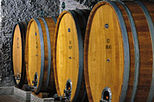 Frascati Wine Tasting Tour from Rome, Rome, Wine Tasting & Winery Tours