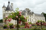 Loire Valley Castles and Wine Day Trip from Paris, Paris, Day Trips