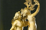 Skip the Line: Borghese Gallery and Gardens Walking Tour, Rome, Walking Tours