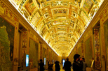 Skip the Line: Vatican in One Day, Rome, Walking Tours