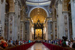 Vatican Museums Highlights for Families with Skip the Line Ticket