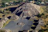 Guided Private Teotihuacan Pyramids Tour from Mexico City