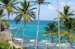 Beautiful Barbados Coastal Sightseeing Tour, Barbados, Full-day Tours