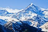 Ananuri Gudauri Kazbegi Gergeti Small Group Tour Travel By Luxury Minibus