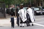 Hasidic Williamsburg Walking Tour in New York City