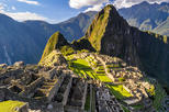 Return from Machu Picchu Relaxation Spa Package