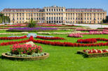 Empress Sisi Sightseeing Combo in Vienna Including Schonbrunn Palace, Hofburg Palace, Dinner and Orangery Concert