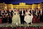 Schonbrunn Palace Evening Concert