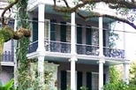 Garden District Walking Tour, New Orleans, Walking Tours