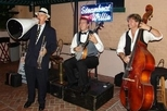 New Orleans Big Easy Jazz Tour, New Orleans, Literary, Art & Music Tours
