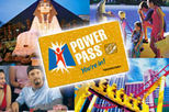Las Vegas Power Pass™