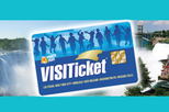 Niagara Falls Power Pass™, Niagara Falls & Around, Sightseeing & City Passes