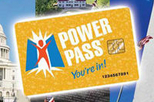 Washington DC Power Pass™, Washington DC, Sightseeing & City Passes