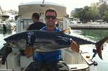 Kotor Big Game Fishing