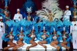 Ocean World Puerto Plata - Bravissimo Show and Dinner Package