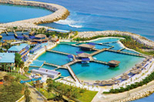 Ocean World Puerto Plata Day Pass