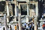 Ephesus Sightseeing Tour, Kusadasi, Day Trips