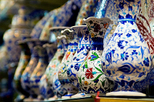 Private Half-day Tour: Imperial Istanbul - Hagia Sophia and Grand Bazaar, Istanbul, Private Tours